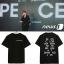 เสื้อยืด PEACEMINUSONE Sty.G-Dragon -ระบุสี/ไซต์ thumbnail 1
