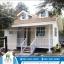 บ้านตะวันตก ขนาด 3*4 ระเบียง 1*4 เมตร ราคา 240,000 บาท thumbnail 1