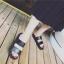 รองเท้าแตะแฟชั่น thumbnail 1