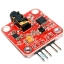 EMG Muscle Sensor Module thumbnail 3