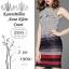 UPDATE 01-09-2015 Preorder / ASOS , KarenMillen , Coast , Anne Klein Dress Style thumbnail 25