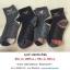 ถุงเท้า ถุงมือ ปลอกแขน งานจีน thumbnail 10