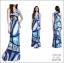 PUC130 Preorder / EMILIO PUCCI DRESS STYLE thumbnail 1