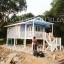 บ้านน็อคดาวน์ บ้าน ขนาด 4*6 ราคา 350,000 บาท thumbnail 2