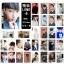 Lomo card set EXO EX'ACT -LAY (30pc) thumbnail 1