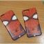 iPhone 8 Plus / 7 Plus - เคส TPU ลาย Spider-Man thumbnail 2