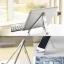 Hoco TableTop Metal Holder (ที่ตั้งสำหรับ Smartphone / iPad / Tablet) แท้ thumbnail 21