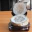 จีโอด อาเกต (Geode Agate) thumbnail 3