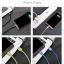 Baseus สายชาร์จ Speed Cable 5A MAX (USB Type-C / Android) แท้ thumbnail 25