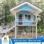 บ้านขนาด 3*7 พร้อมระเบียง 2*3 เมตร ราคา 265,000 บาท 1ห้องนอน 1ห้องน้ำ thumbnail 5