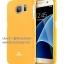 Samsung Galaxy S7 - เคส TPU Mercury Jelly Case (GOOSPERY) แท้ thumbnail 12