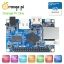 Orange Pi One H3 Ram 512MB Quad-core Support ubuntu linux and android mini PC thumbnail 2