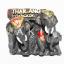 ที่ติดตู้เย็น ช้างไทย แบบ 7 thumbnail 1