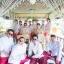 เช่าชุดไทยราชประแตน thumbnail 1