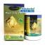 AuswellLife Royal Jelly 2180 mg ออสเวลไลฟ์ นมผึ้งเกรดพรีเมี่ยม SALE 60-80% ฟรีของแถมทุกรายการ thumbnail 3