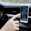 ROCK Universal Air Vent Magnetic Car Mount ตัวยึดโทรศัพท์ในรถยนต์ เสียบช่องแอร์ แบบแม่เหล็ก แท้ thumbnail 10