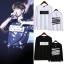 เสื้อแขนยาว EXO Planet#3 The EXO'rDIUM in con -ระบุไซต์/สี- thumbnail 1
