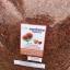 ดอกคำฝอยไทยแท้ 100% (แบบ กก.) thumbnail 5
