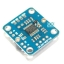 Color recognition sensor module โมดูลแยกสี เซนเซอร์สี thumbnail 4