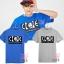 เสื้อยืด CE Sty.Chanyeol -ระบุสี/ไซต์- thumbnail 1