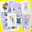 LOMO BOX SET GOT7 FLIGHT LOG (30pc) thumbnail 2
