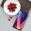 LG V30 - เคสหลัง Nillkin Super Frosted Shield แท้ thumbnail 14