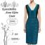 UPDATE 01-09-2015 Preorder / ASOS , KarenMillen , Coast , Anne Klein Dress Style thumbnail 21