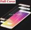 OPPO F1 Plus (เต็มจอ) - ฟิลม์ กระจกนิรภัย P-one 9H 0.26m ราคาถูกที่สุด thumbnail 1