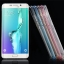 Samsung Galaxy S6 Edge Plus - เคสใส Nillkin Nature TPU CASE สุดบาง แท้ thumbnail 19