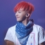 เสื้อยืด MADE BIGBANG LIVE Sty.G-Dragon -ระบุไซต์- thumbnail 4