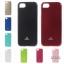 iPhone 7 - เคส TPU Mercury Jelly Case (GOOSPERY) แท้ thumbnail 1