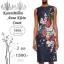 UPDATE 01-09-2015 Preorder / ASOS , KarenMillen , Coast , Anne Klein Dress Style thumbnail 35