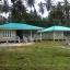 บ้านขนาด 7.2*9.5 เมตร (2 ห้องนอน 1ห้องนั่งเล่น 1ห้องครัว 1 ห้องน้ำ) thumbnail 6