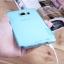 Samsung Galaxy S6 Edge Plus - เคสใส Nillkin Nature TPU CASE สุดบาง แท้ thumbnail 26
