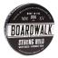 "Boardwalk ""Strong Hold"" (Water Based) ขนาด 4.5 oz. thumbnail 1"