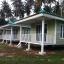 บ้านขนาด 7.2*9.5 เมตร (2 ห้องนอน 1ห้องนั่งเล่น 1ห้องครัว 1 ห้องน้ำ) thumbnail 15