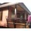 บ้านน็อคดาวน์ ราคา 290,000 บาท ขนาด 4*6 เมตร thumbnail 2