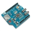 MP3 VS1053 Arduino MP3 shield board with TF card thumbnail 2
