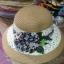 หมวกแฟร์ชั่นหญิง thumbnail 2