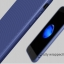 iPhone 7 - เคส Nillkin รุ่น ETON CASE แท้ thumbnail 11