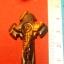 ไม้กางเขนหินไทเกอร์อาย ( The Cross ) thumbnail 4