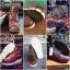 ซ่อมรองเท้า เปลี่ยนพื้นรองเท้า Repair & Reused thumbnail 2
