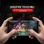 Huawei Mate 10 Pro (เต็มจอ/กาวเต็ม) - กระจกนิรภัย P-One FULL FRAME แท้ thumbnail 5