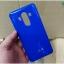Huawei Mate 10 Pro - เคส TPU Mercury Jelly Case (GOOSPERY) แท้ thumbnail 2