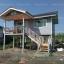 บ้านขนาด 4*6 ระเบียง 3*3 เมตร ราคา 381,000 บาท thumbnail 4