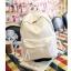 กระเป๋าเป้ UNION OBJET แบบ SEHUN สีขาว thumbnail 2