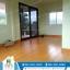 บ้านขนาด6*5.5เมตร + ระเบียง 2*3 เมตร ราคา 485,000 บาท thumbnail 4