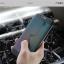 Samsung Galaxy S7 - ROCK DR.V เคสฝาพับ สไลด์รับสายได้ แท้ thumbnail 10