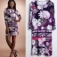 PUC106 Preorder / EMILIO PUCCI DRESS STYLE thumbnail 1