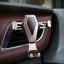 ROCK Universal Gravity Air Vent Car Mount (รุ่น2) ที่ตั้งมือถือ แบบเสียงช่องแอร์ในรถ แท้ thumbnail 14